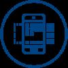 Custom Mobile App & Game Development