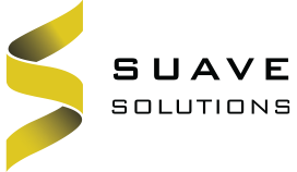 Suave Solutions